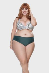 Top-com-Bojo-Estruturado-Tribo-Plus-Size_T2