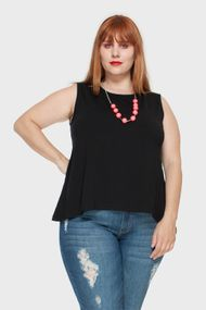 Regata-Pontas-Plus-Size_T1