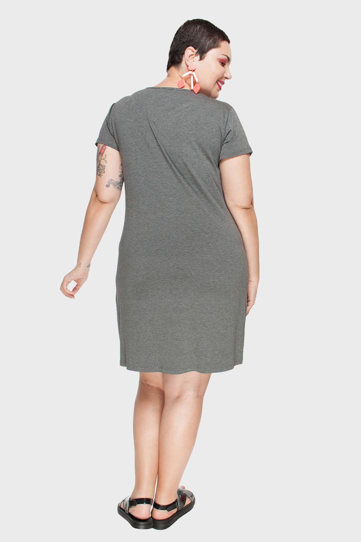 Vestido-No-Plus-Size_T1
