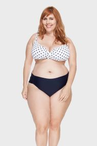 Top-Miss-sem-Bojo-Poa-Plus-Size_T2