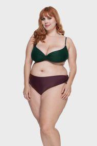 Top-Miss-sem-Bojo-Verde-Floresta-Plus-Size_T2