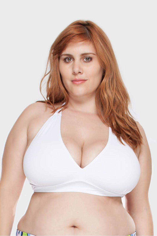Top-Frente-Unica-Branco-Plus-Size_T1