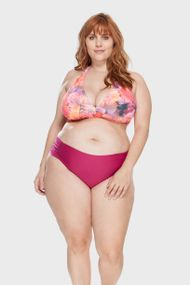 Top-Frente-Unica-California-Plus-Size_T2