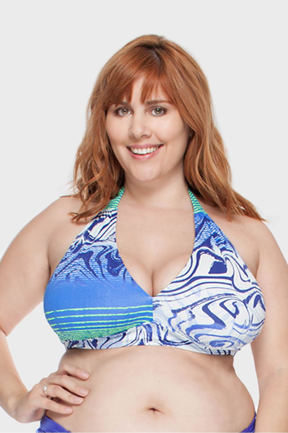 Top-Frente-Unica-Sportsy-Plus-Size_T1