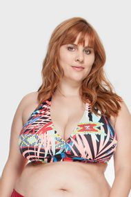 Top-Frente-Unica-Mix-de-Estampas-Plus-Size_T1