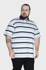 Camisa-Polo-Listras-Plus-Size_T1