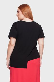 Blusa-Assimetrica-Plus-Size_T2