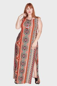 Vestido-Longo-com-Fenda-Plus-Size_T1