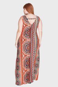 Vestido-Longo-com-Fenda-Plus-Size_T2