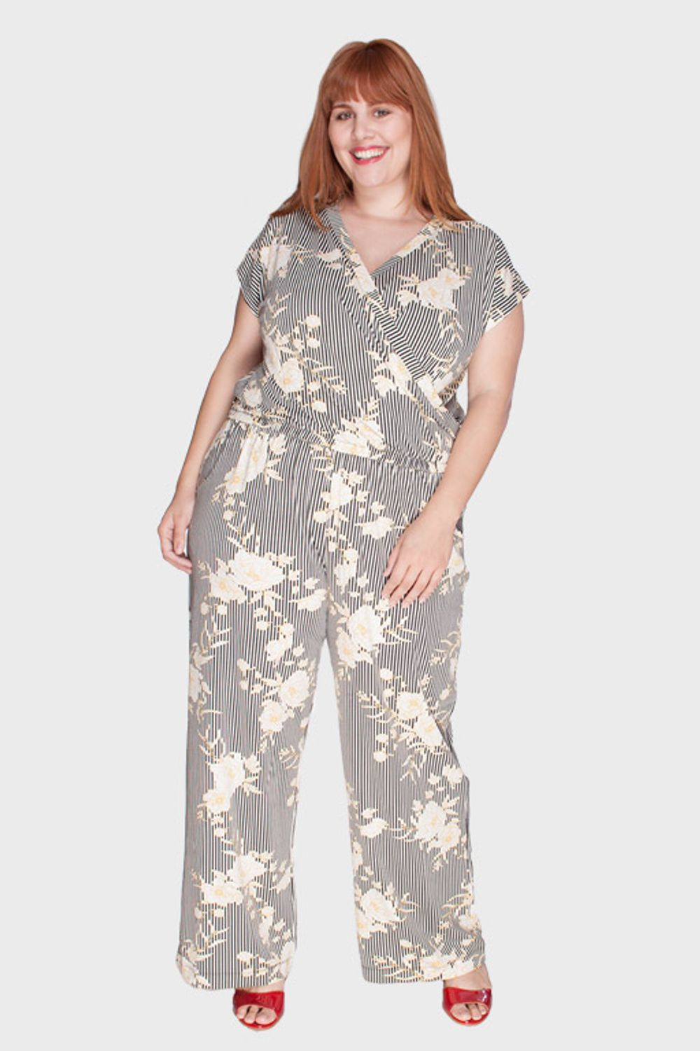 Macacao-Estampado-Transpassado-Plus-Size_3