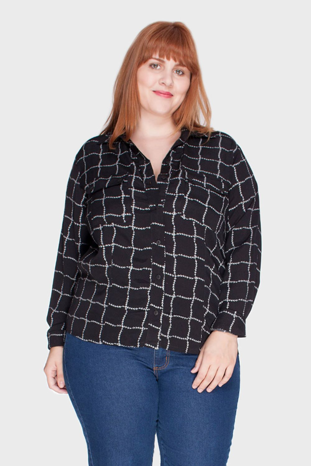 Camisa-Laura-Plus-Size_1