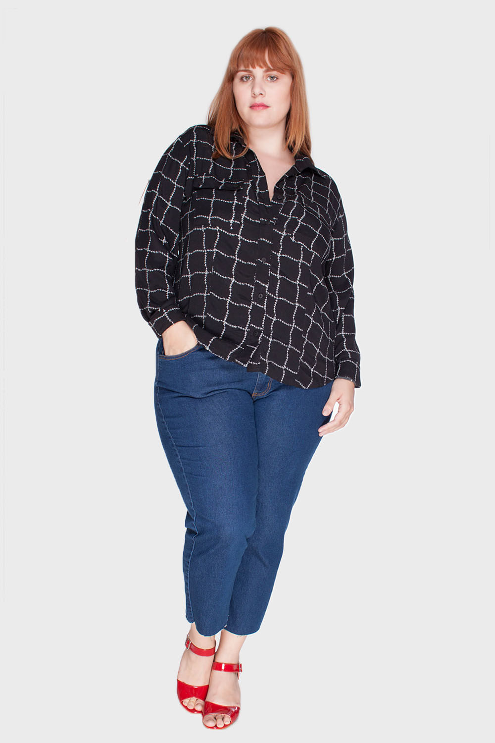 Camisa-Laura-Plus-Size_3