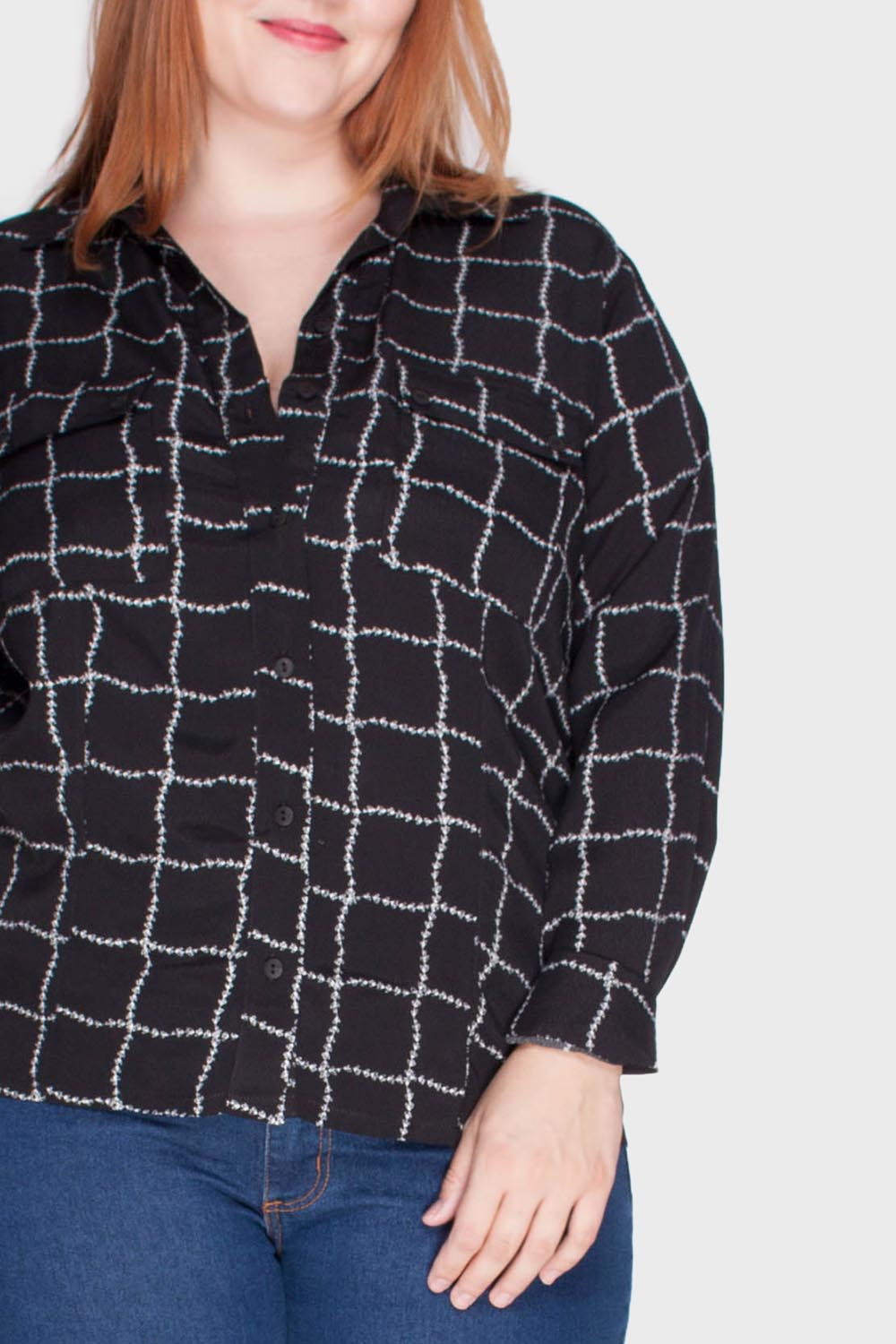 Camisa-Laura-Plus-Size_4