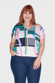 Blusa-Gracie-Plus-Size_T1
