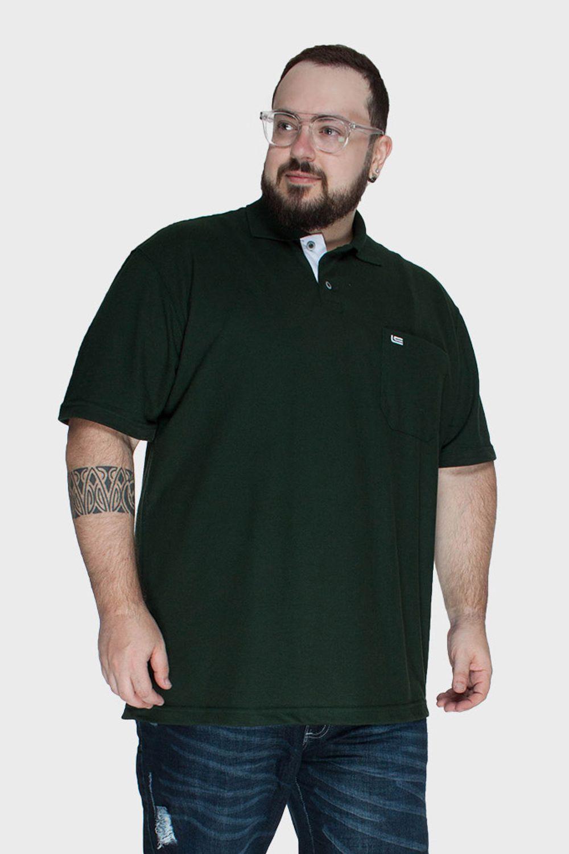 Camisa-Polo-Plus-Size_T1