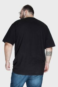 Camiseta-Lisa-Plus-Size_T2