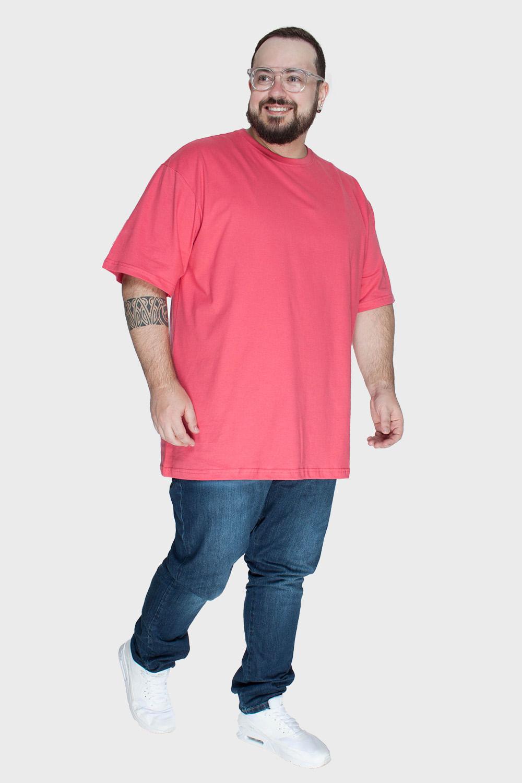 Camiseta-Lisa-Plus-Size_T1