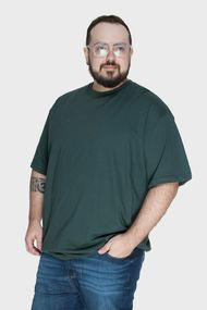 Camiseta-Lisa-Plus-Size_T1
