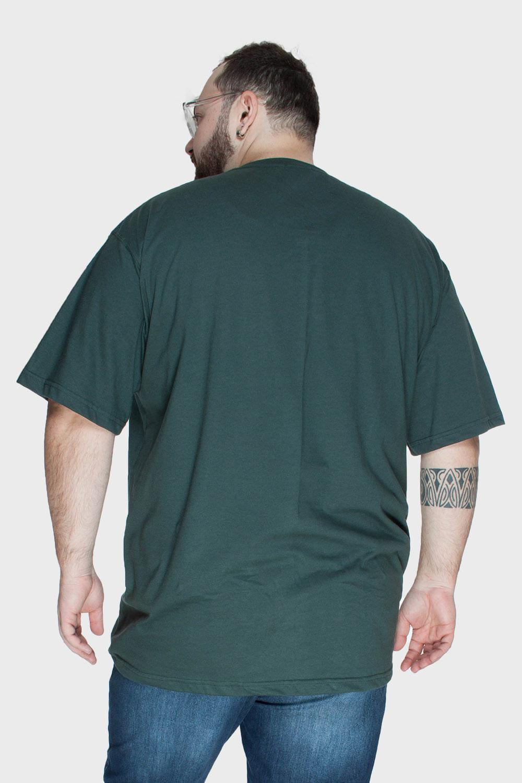Camiseta-Lisa-Plus-Size_2