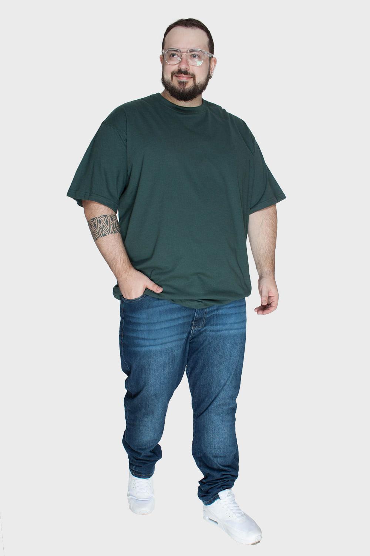 Camiseta-Lisa-Plus-Size_3