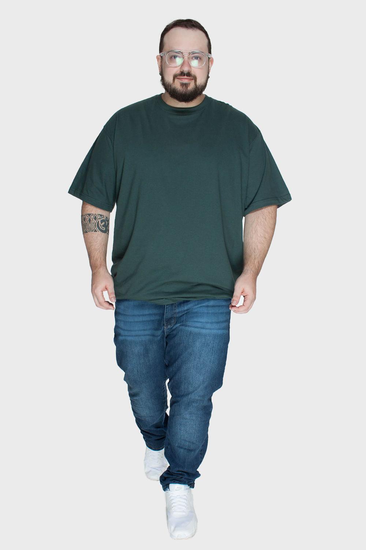 Camiseta-Lisa-Plus-Size_4