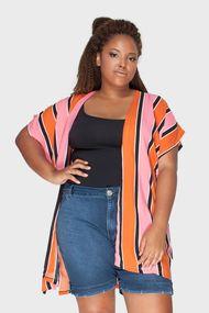 Kimono-Longo-Listrado-Plus-Size_T1