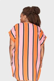 Kimono-Longo-Listrado-Plus-Size_T2