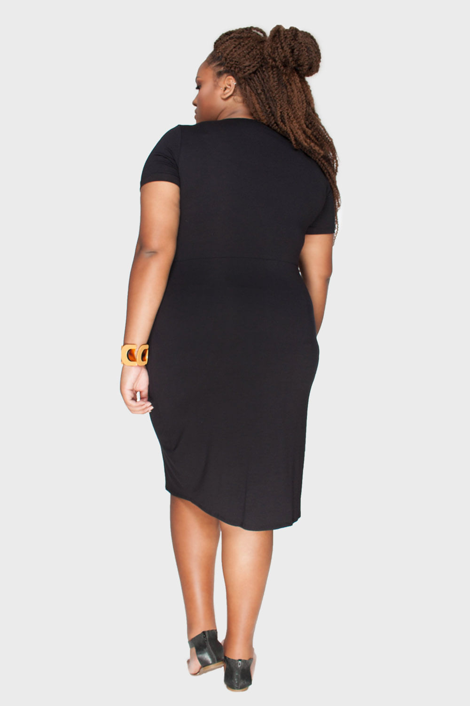 Vestido-com-Abertura-Plus-Size_T1