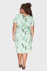 Vestido-com-Amarracao-Plus-Size_T2