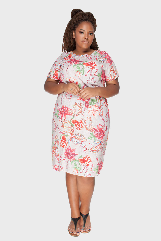 Vestido-com-Amarracao-Plus-Size_T1