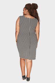 Vestido-Jacquard-Plus-Size_T2