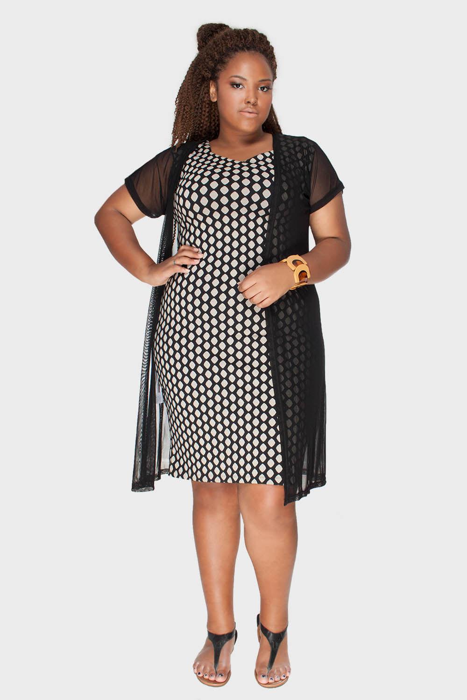Vestido-Jacquard-Plus-Size_T1