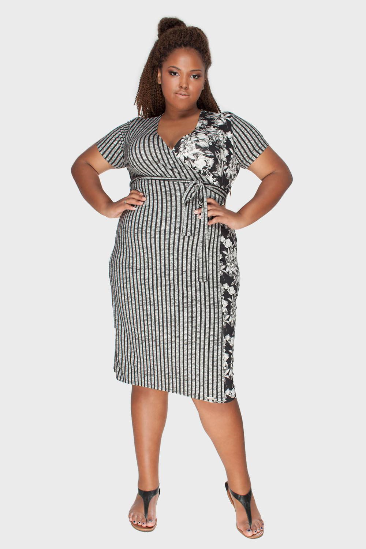 Vestido-Encantador-Plus-Size_T1