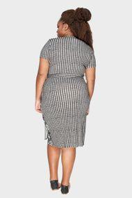 Vestido-Encantador-Plus-Size_T2