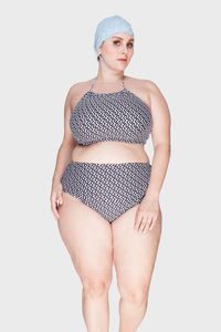 Parte-de-Baixo-Hot-Pants-Gravataria-Plus-Size_T1
