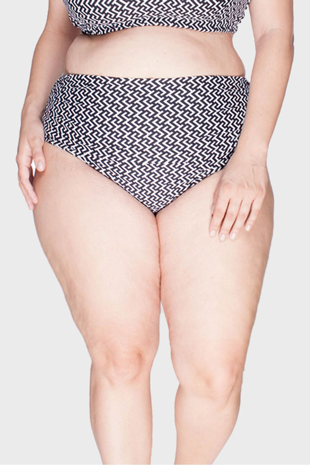 Parte-de-Baixo-Hot-Pants-Gravataria-Plus-Size_T2
