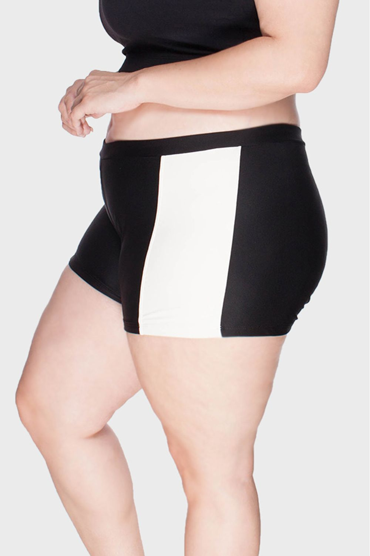 Shortkini-Plus-Size_T1