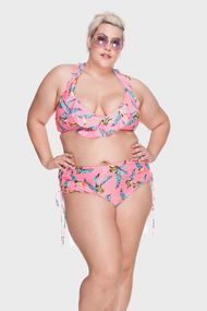 Top-Transpassado-com-Babado-Plus-Size_T2
