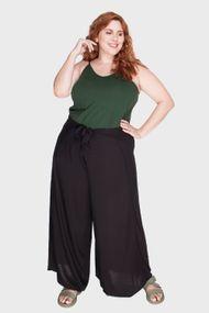 Pantalona-Amarracao-Plus-Size_T1