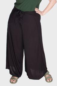 Pantalona-Amarracao-Plus-Size_T2