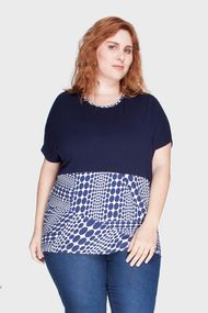 Blusa-Barrado-Plus-Size_T1