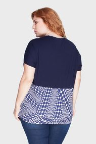 Blusa-Barrado-Plus-Size_T2