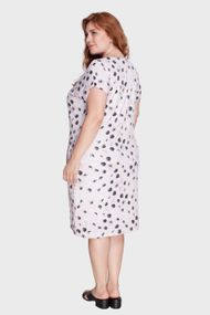 Vestido-Crepe-Plus-Size_T2