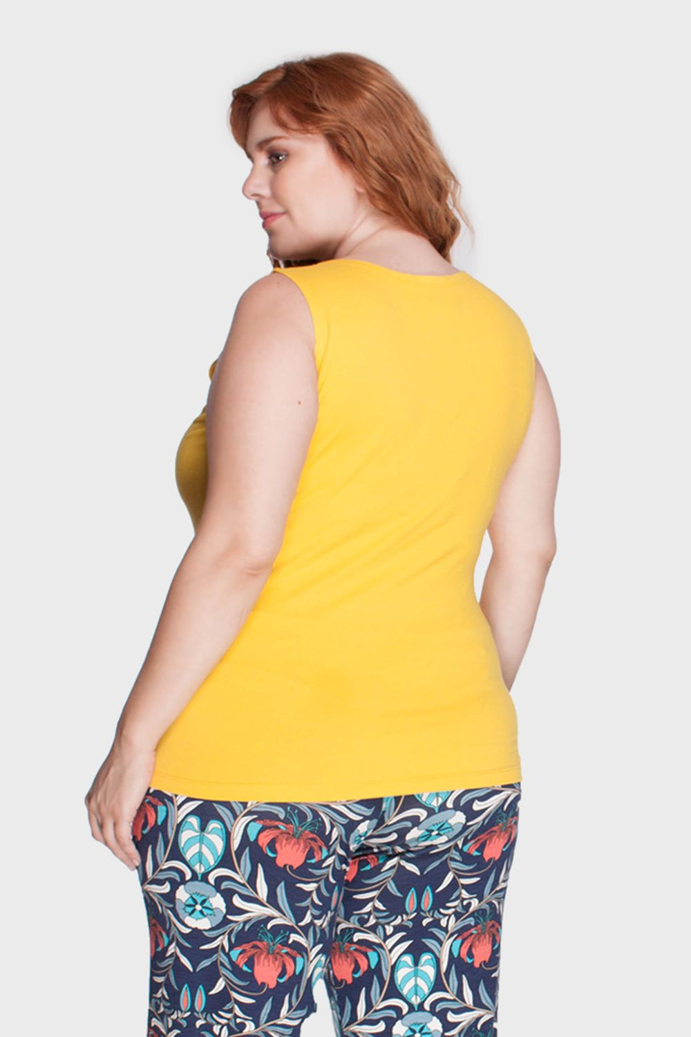 Regata-Plus-Size_T1