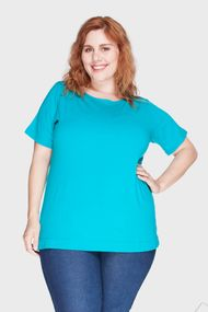 Blusa-Marcela-Plus-Size_T1