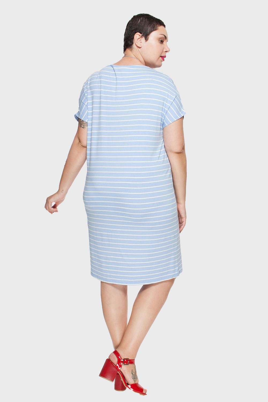 Vestido-Listrado-Plus-Size_T1