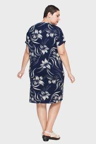 Vestido-Verao-Plus-Size_T2