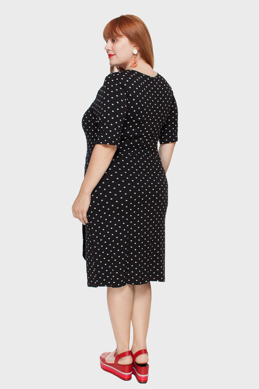 Vestido-Pregas-Plus-Size_T1