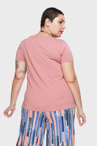 Blusa-Marcela-Plus-Size_T2