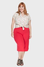 Saia-Calca-Plus-Size_T1